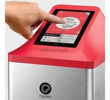 Cofee Ripple Maker | Пищевой 3D - принтер