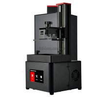 WANHAO DUPLICATOR D7 PLUS V1.5 | 3D ПРИНТЕР