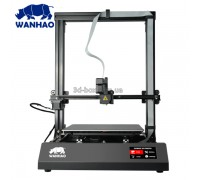 WANHAO DUPLICATOR 9 | 3D ПРИНТЕР