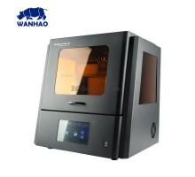 WANHAO DUPLICATOR D8 + ВСТРОЕННЫЙ ДИСПЛЕЙ и СТЕКЛО ДЛЯ РЕВИЗИИ | 3D ПРИНТЕР
