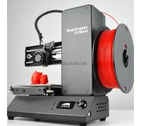 WANHAO DUPLICATOR I3 MINI | 3D ПРИНТЕР