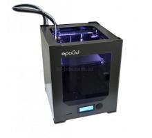 3d-принтер Epo3d (демозал)