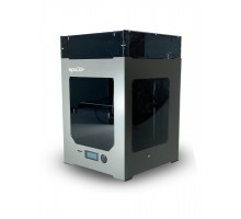 3d-принтер Epo3d+ (NEW)
