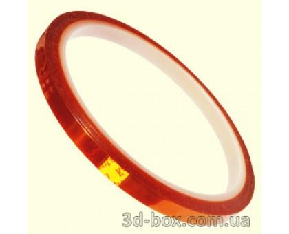 Каптоновая лента (5ммх30м)