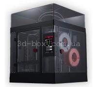 Raise3D Pro2 3D принтер