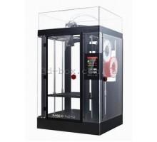 Raise3D Pro2 3D_Plus принтер