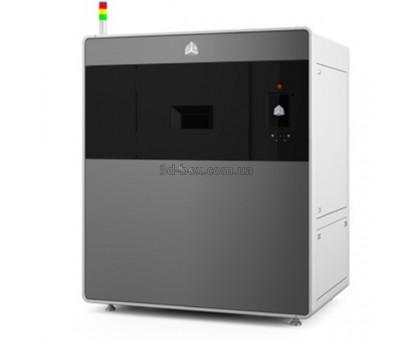 3D принтер  ProX 500