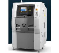 3D принтер ProX DMP 200