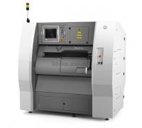 3D принтер ProX DMP 300