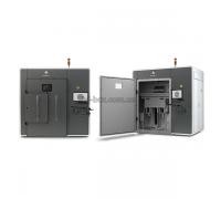 3D принтер ProX DMP 320