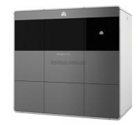 3D-принтер ProJet 5500x | 3D Systems