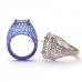 3D-принтер ProJet MJP 3600 W | 3D Systems