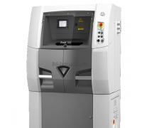 3D принтер ProX DMP 100