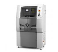 3D принтер ProX DMP 100 Dental