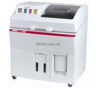 Spectrum Z510 | ZPrinter
