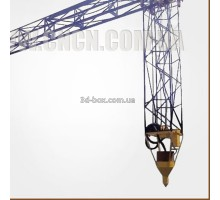 Vector 110-110-27 3D