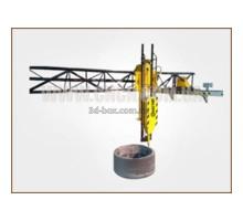 3D - принтер Vector 15-15-10 3D