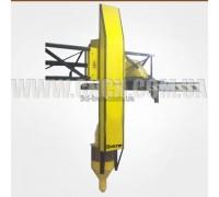 3D - принтер Vector 20-20-10 3D