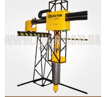 Vector 76-36-15 (Long 3D )