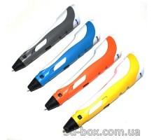 3D-ручка Myriwell | 3D-Box