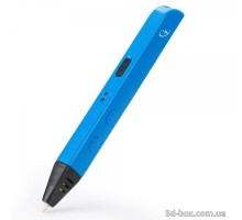 3D-ручка Gembird 3DP-PEN-01