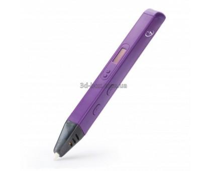 3D-ручка Gembird 3DP-PEND-01