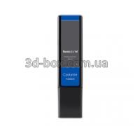 Castable Resin  | пластик для ЗD-принтера Formlabs Form 2 | 3D пластик Formlabs
