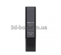 Grey Pro Resin  | пластик для ЗD-принтера Formlabs Form 2 | 3D пластик Formlabs