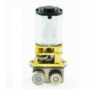 Моторчик Setto для 3D ручек с тонким корпусом
