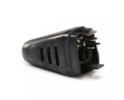 Сопло Myriwell 0,6 мм для 3D ручек RP-800A