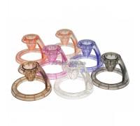 Подставка Dewang  для 3D ручек