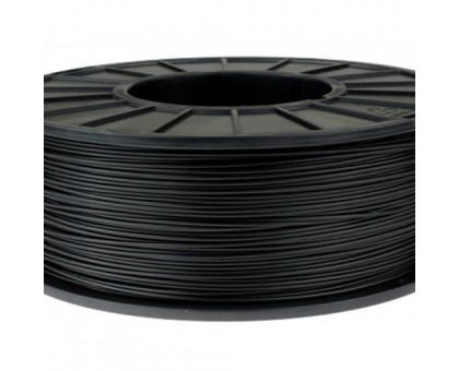 ABS/PC  (Monofilament)