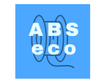 ABS eco