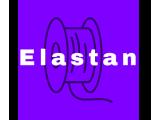 Elastan