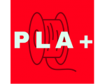 PLA +