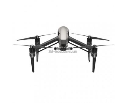 Квадрокоптер DJI Inspire 2 (без камеры) | DJI