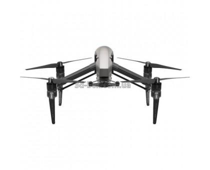 Квадрокоптер Inspire 2 (с лицензией, без камеры) | DJI