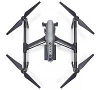 Квадрокоптер Inspire 2 Cinema Premium Combo | DJI