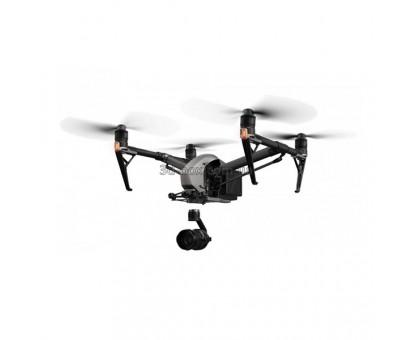 Квадрокоптер Inspire 2 Premium Combo | DJI