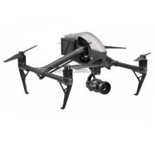 Квадрокоптер Inspire 2 Professional Combo | DJI