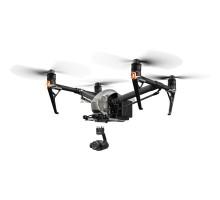 Квадрокоптер Inspire 2 Standard Сombo | DJI