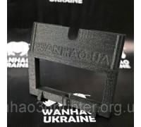 Держатель платформы для стекания смолы Wanhao D7 | комплектующие для 3D - принтера