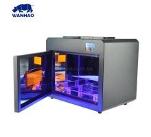 Камера для полимеризации Wanhao Boxman-1  |  Комплектующие для 3D принтера