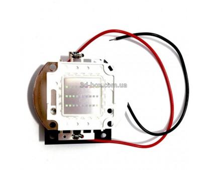 Светодиод для Wanhao D7 | комплектующие для 3D - принтера