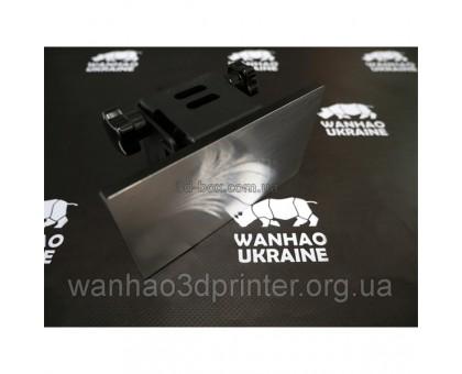 Платформа для Wanhao D7 | комплектующие для 3D - принтера