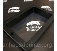 Ванночка для Wanhao D7 | комплектующие для 3D - принтера