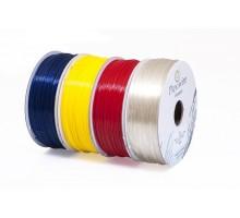 Пластик ABS  (Plexiwire) для 3D-принтера