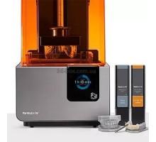Набор 3D принтер Form 2 (Formlabs) + 1 литр материала + Ванночка