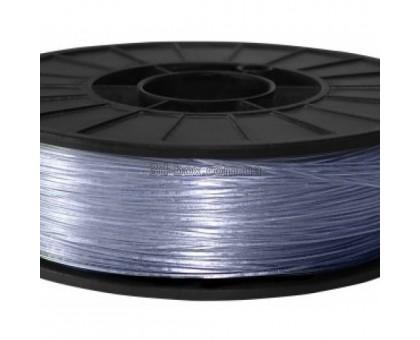 Пластик ABS Flex |  пластик для 3D-принтера