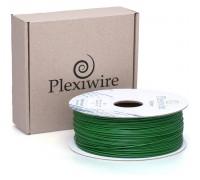 Пластик ABS+ (400м / 1кг) | Plexiwire